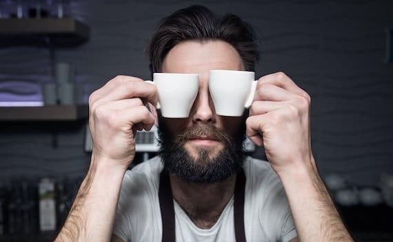 Есть вопросы по ремонту кофемашины?